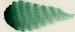 Holbein Wc 15Ml Permanent Green #3