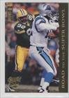 reggie-white-football-card-1997-upper-deck-collectors-choice-green-bay-packers-shopko-base-gb71