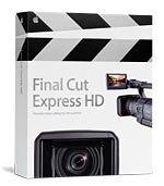 Apple-Final-Cut-Express-HD-Upgrade-Mac-OLD-VERSION