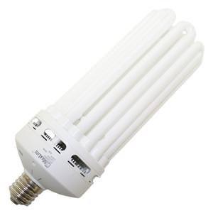 MaxLite 200W 277V Bright White CFL Bulb with E39 base by Maxlite