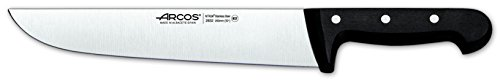 Arcos 10-Inch 250 mm Universal Butcher Knife