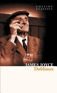 Download Dubliners pdf epub