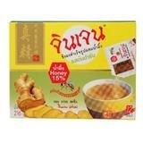gingen-instant-ginger-original-honey-18g-pack-12sachets