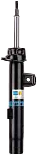 Bilstein 22-199508 Suspension Strut Assembly