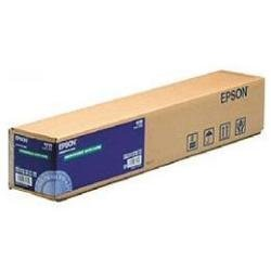 Epson Doubleweight Matte Paper, 24