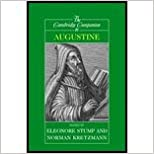 Cambridge Companion to Augustine (01) by Stump, Eleonore [Paperback (2001)]