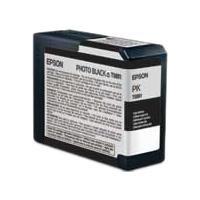 EPST580100 - Epson T580100 UltraChrome K3 Ink