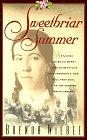 Sweetbriar Summer (#4 Seattle Sweetbriar Series/Brenda Wilbee)
