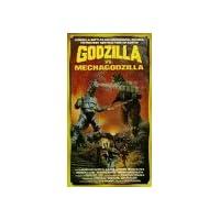 Godzilla Vs Mechagodzilla [Import]