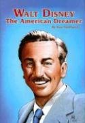 Walt Disney The American Dreamer pdf epub