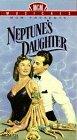 Neptunes Daughter [VHS]