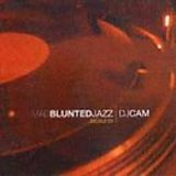 : Mad Blunted Jazz