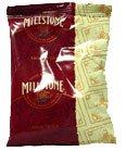 Millstone Coffee Caffe Midnight 24 1.75oz Bags