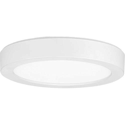 (Progress Lighting P810015-030-30 EdgeLit 7