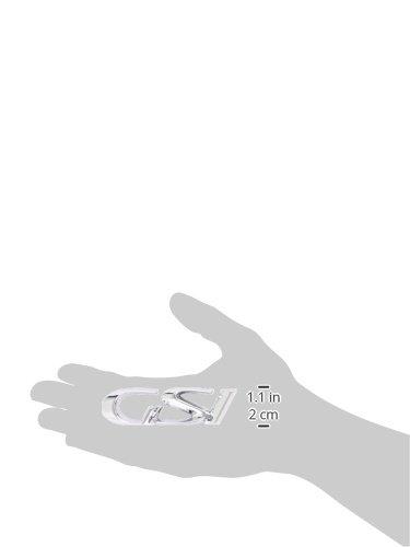 Sumex LOG1616 Emblem GSI Chrom