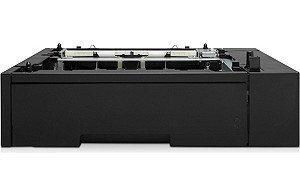 HP LaserJet 250-Sheet Paper Feeder CF106A