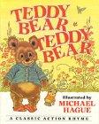 img - for Teddy Bear, Teddy Bear book / textbook / text book
