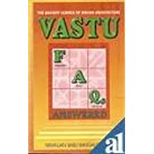 Vastu FAQ Answered: The Ancient Science of Indian Architecture