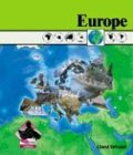 Download Europe (Continents) ebook