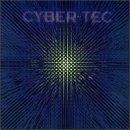 Cyber-tec