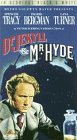 Dr. Jekyll and Mr. Hyde [VHS]