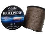 Asso Bullet Proof Mainline