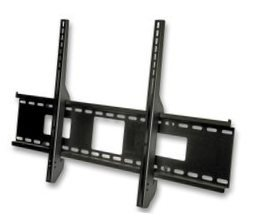 PEERLESS INDUSTRIES Peerless SmartMount SF670P Flat Wall Mount<br><br>