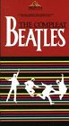 The Compleat Beatles [VHS]: more info