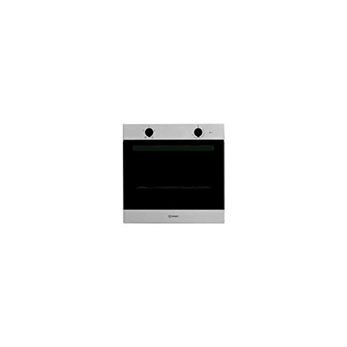 Horno Convencional INDESIT IFW6220IX Inox: Amazon.es: Hogar