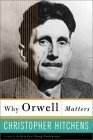 Why Orwell Matters par Hitchens