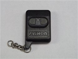 PYTHON EZSDEI471 PRN471T OEM KEY FOB Keyless Entry Car Remote Alarm Replace