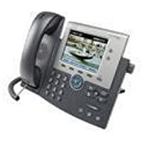 Cisco 7945G Unified IP Phone w/ User License