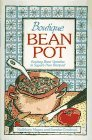 img - for Boutique Bean Pot: Exciting Bean Varieties in Superb by Kathleen Mayes (1992-04-02) book / textbook / text book