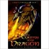 Book The Coming of the Dragon by Barnhouse, Rebecca [Bluefire, 2011] [Paperback]