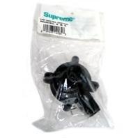 PONDMASTER VOLUTE/PUMP COVER - 250-350 (350 Gph Mag Drive)