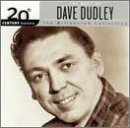 20th Century Masters: Millennium Collection - The Best of Dave Dudley by Mercury Nashville