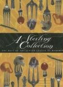 (A Sterling Collection: The Best of the Junior League of Memphis)