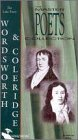 Wordsworth & Coleridge [VHS]