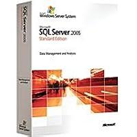 Amazon Best Sellers: Best Network & Enterprise Management