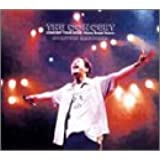 THE CONCERT-CONCERT TOUR 2002「Home Sweet Home」-