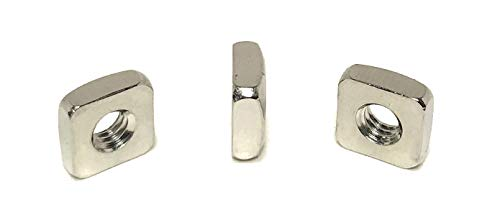 The Hillman Group 601 Stop Nut 3//8-16-Inch 15-Pack