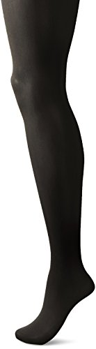 dkny-womens-comfort-luxe-control-top-opaque-tight-black-tall