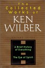 A Brief History of Everything, Ken Wilber, 1570625077