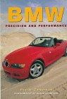 BMW, Paul W. Cockerham, 0765192284