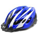 GUB LAPLACE Q1 Cool Design Road Mountain Bike Bicycle Cycling Safe Helmet(Blue)