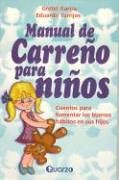 Manual de Carreño para ninos (Spanish Edition) pdf epub
