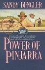 The Power of Pinjarra (Australian Destiny/Sandy Dengler, ()