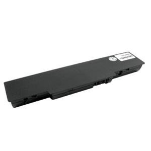 Lenmar LBAR7A31 Acer Aspire Laptop Battery