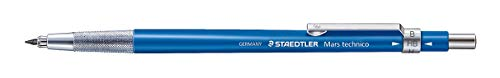 Staedtler Mars Technico Lead Holder (780 C) ()