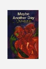 May be Another Day Hardcover